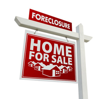 Pros and Cons Buying Foreclosed Homes